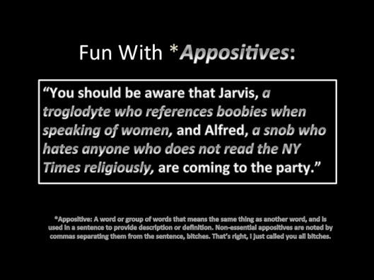 Appositives.jpg