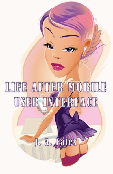 1 Life After MUI copy.jpg