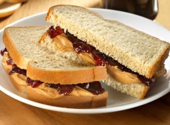 PBJ-Sandwich-1