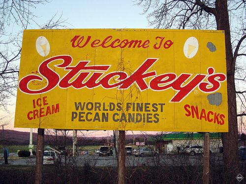 StuckeysPD